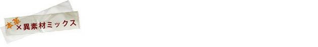 日本製 本革 × ナイロン,コットン,塩ビetc..A4 バッグ