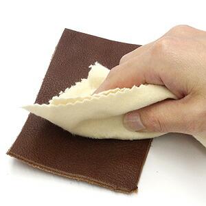 革用クリームの使い方4