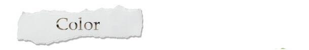 本革レザー メガネケース【日本製】l8002-カラー