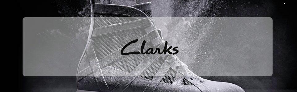 クラークス