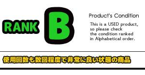 new_condition_b.jpg