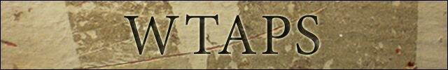 (W)TAPS