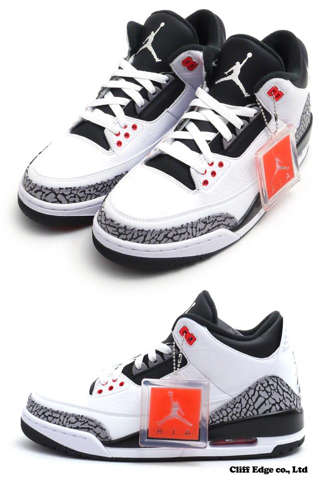 Air Jordan Infrarouge 291