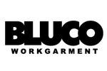 BLUCO(ブルコ)