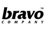 BRAVO(ブラボ)