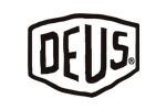 DEUS EX MACHINA(デウス・エクス・マキナ)