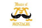 MASTER OF MUSTACHE(マスターオブマスタッシュ)