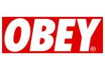 OBEY (オベイ)