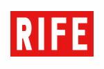RIFE (ライフ)