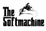 SOFTMACHINE (ソフトマシーン)