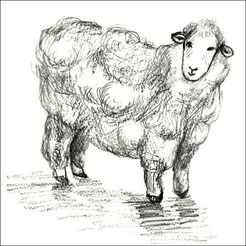 エーテル 羊革