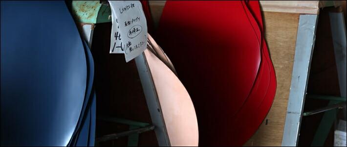 女性向けコードバンが生まれる場所・長野県飯田市