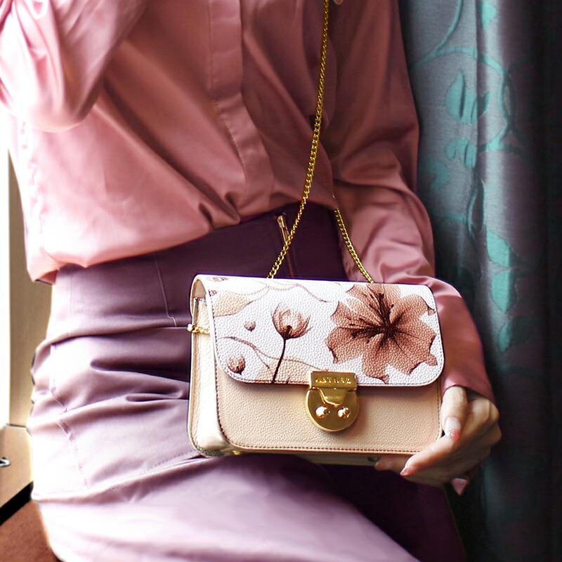 秋おすすめの革財布・小物・バッグ