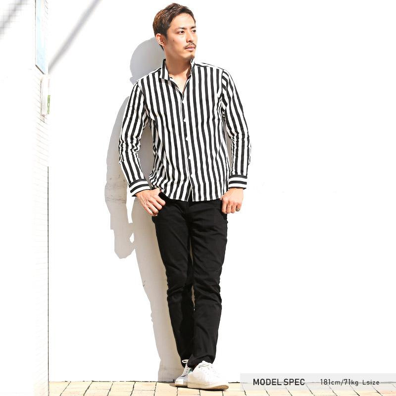 スキニーパンツ メンズ チノパン 無地 BITTER スキニー チノ カツラギ ストレッチ ロングパンツ 綿パン 美脚 細身 スリム フィット 定番 多色 白 黒 ビター 伸縮性 ファッション 3