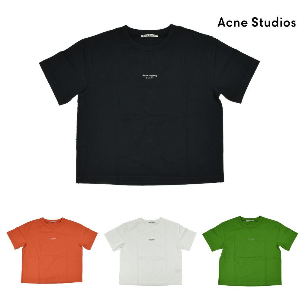 Acne Studios/アクネ ストゥディオズ