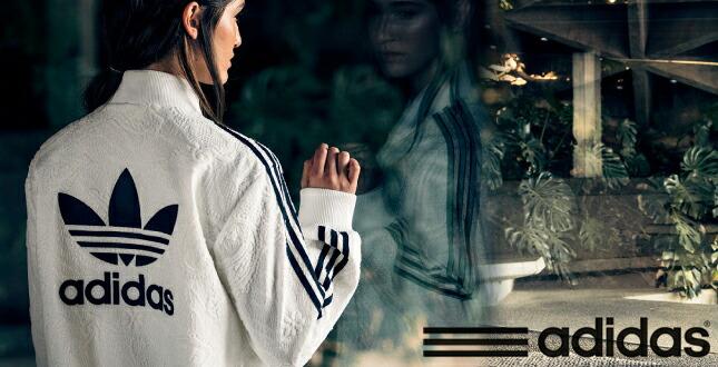 4e0b23c002e2a CLOUDMODA  Men of Adidas originals adidas Originals YEEZY BOOST 700 ...