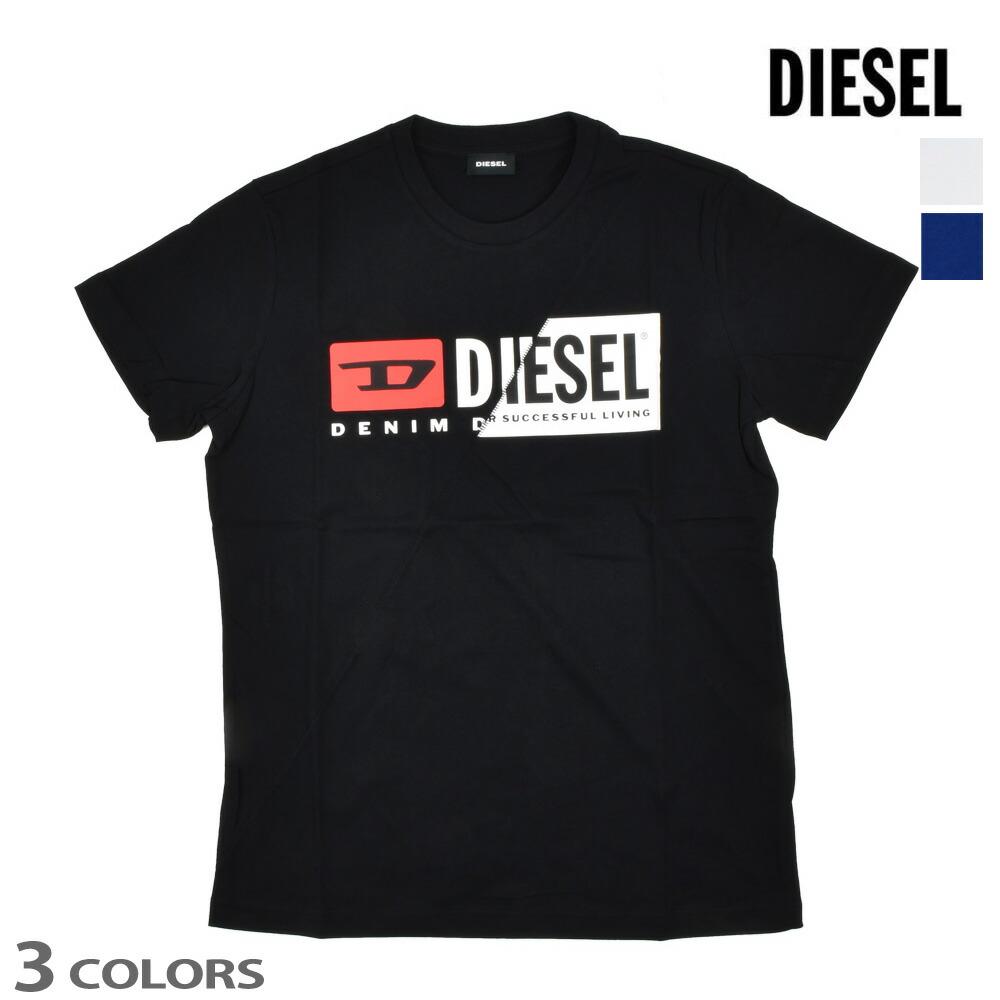 DIESEL/ディーゼル
