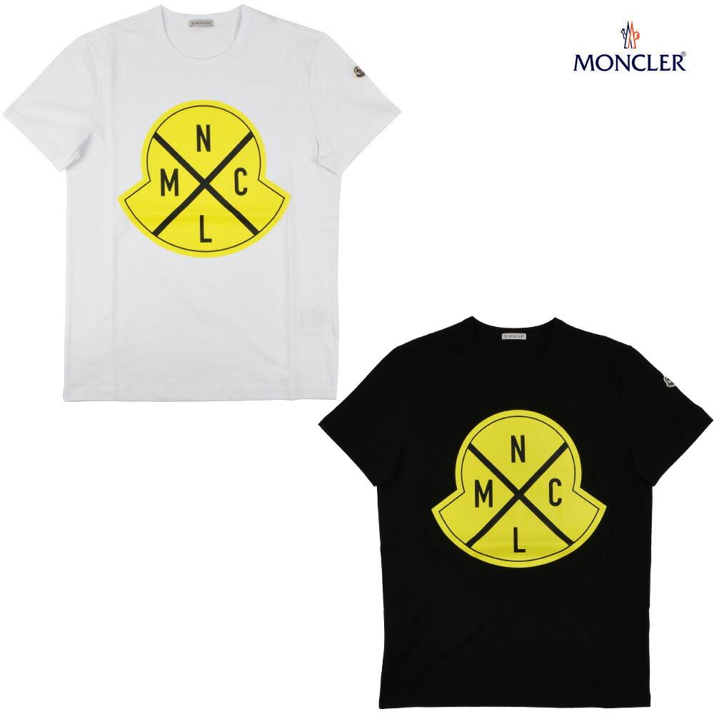 MONCLER/モンクレール