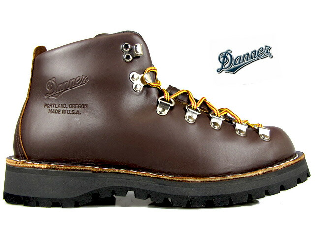 Cloud Shoe Company Rakuten Global Market Danner Danner