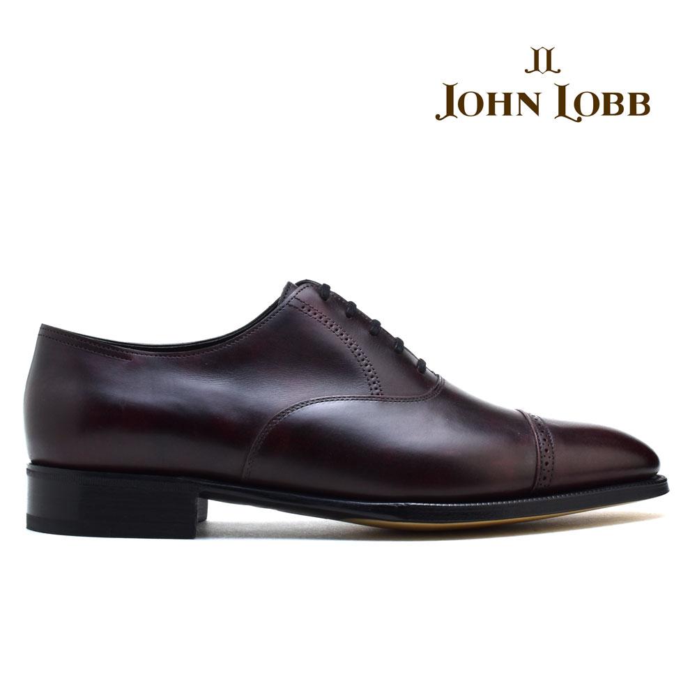 JOHN LOBB/ジョン ロブ
