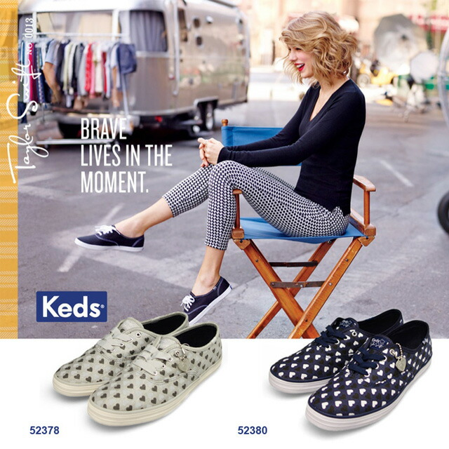Keds Champion Taylor Swift Buy Clothes Shoes Online