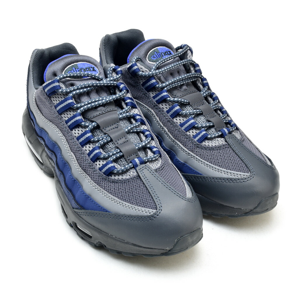 New York And Company Credit Card Payment >> Cloud Shoe Company: NIKE Nike AIR MAX 95 ESSENNTIAL Air ...
