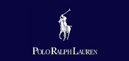 POLO RALPH LAUREN  / ポロ ラルフローレン