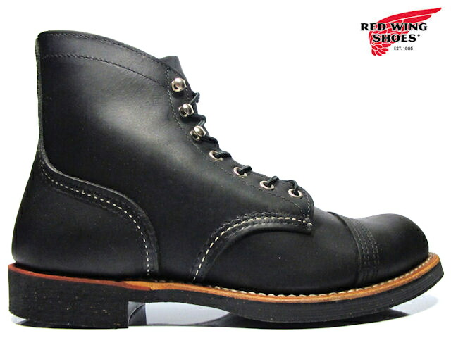 Cloud Shoe Company | Rakuten Global Market: Red Wing REDWING 8114 ...