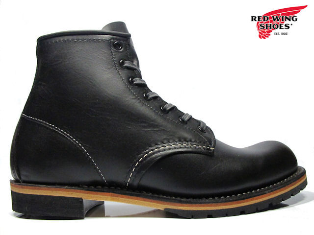Cloud Shoe Company | Rakuten Global Market: Red Wing REDWING 9014 ...