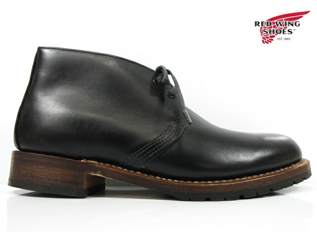 Cloud Shoe Company | Rakuten Global Market: Red Wing REDWING 9024 ...