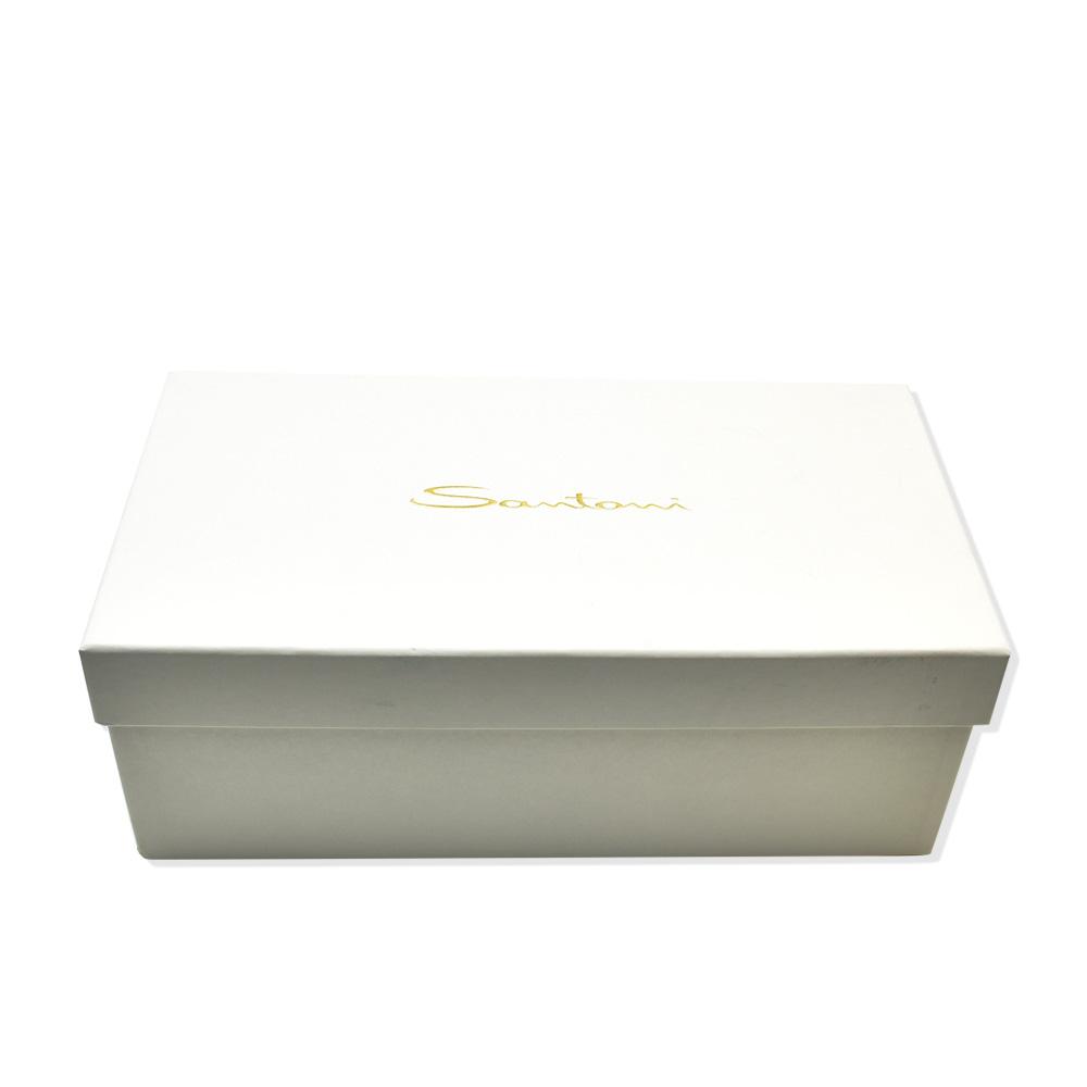サントーニ Santoni MCCR 15006 BA1IOBSN01 革靴 メンズ ブラック BLACK ダブルモンクストラップ ドレスシューズ