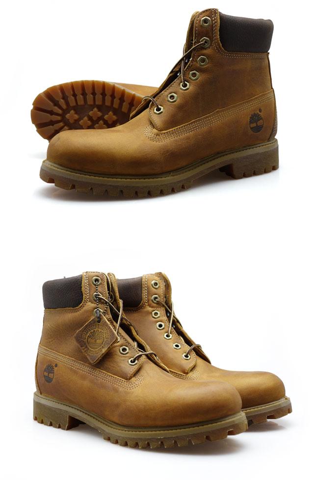 Timberland Pro Shoe Black