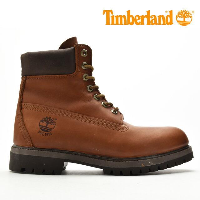 timberland est 1973 boots