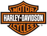 Harley-Davidson ハーレーダビッドソンの正規ライセンスグッズ販売ページ