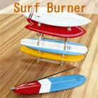 お洒落なサーフボード型インセンスバーナー(お香立て)シリーズ Surf Burner