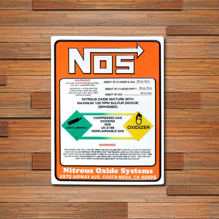 看板 USエンボスサイン NOS 縦37×横28cm メタルサイン インテリア アメリカン雑貨