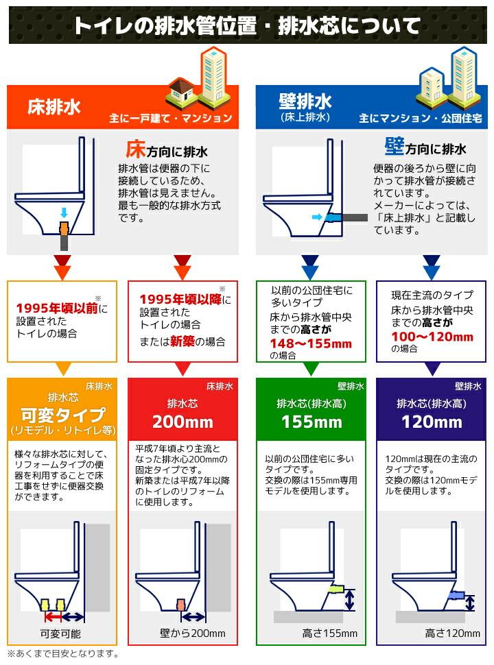 yukahaisui.jpg