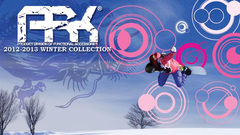 ARK プロテクター/A.R.K プロテクター/スノーボード プロテクター/SNOWBOARD プロテクター/プロテクター 肘/肘 プロテクター/プロテクター エーアールケー/ARK/A.R.K/エルボーガード
