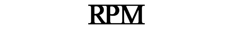 15-16 RPM CALLIE JACKET/キャリージャケット/RPM スノーボードウェア/レディース/WOMENS