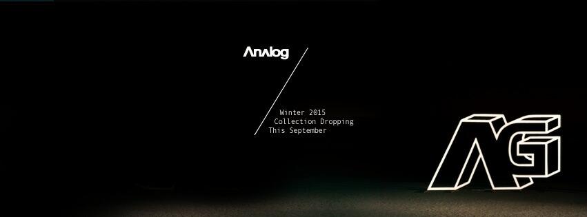 14-15 ANALOG ANTHEM JACKET/14-15 ANALOG/ANALOG スノーボード/ANALOG ウェア/ANALOG ジャケット/ANALOG CLOTHING/アナログ/アナログ ウェア/ANALOG 2015