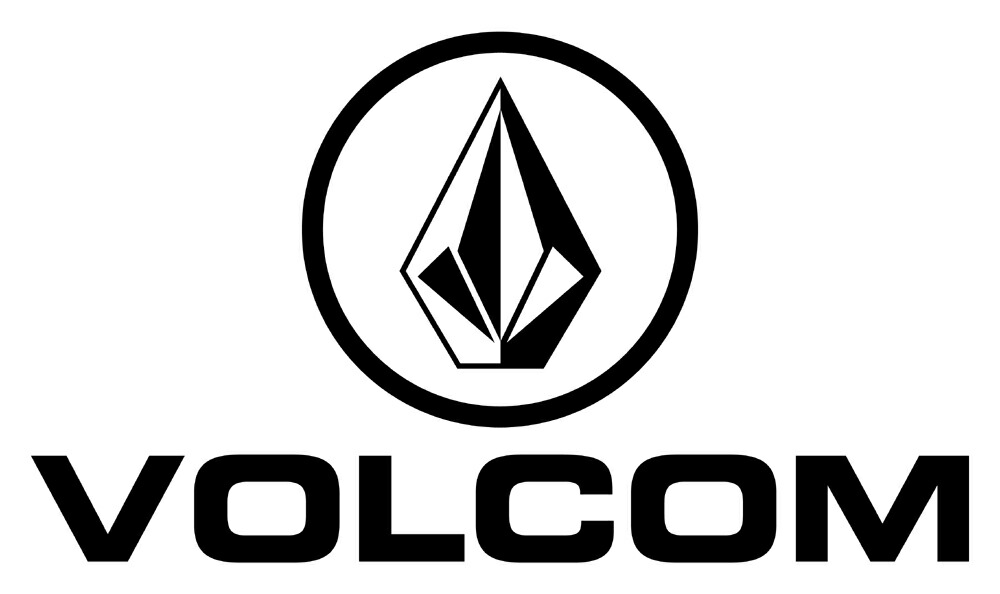 15-16 VOLCOM GOULD ZIP/VOLCOM パーカー/ボルコム パーカー/MENS/メンズ