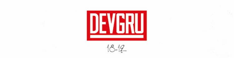 18-19 DEVGRU PARADEATH/18-19 デブグルー PARADEATH/パラデス/DEVGRU 18-19/DEVGRU PARADEATH 18 19/DEVGRU ボード/デブグルー スノーボード/150/2018-2019