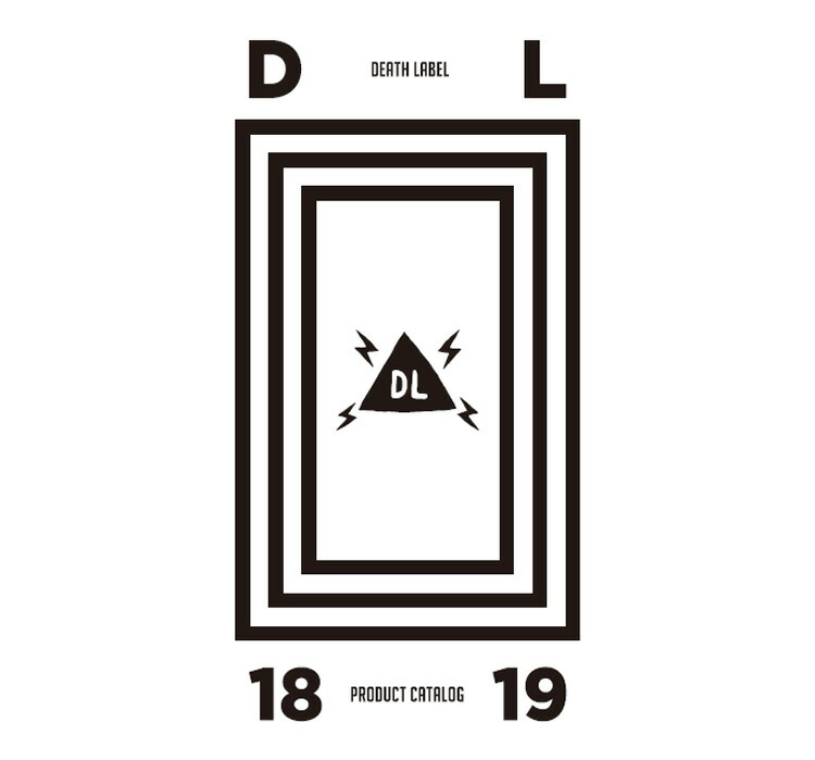 18-19 DEATH LABEL DEATH SERIES LTD/デスシリーズ リミテッド/18-19 デスレーベル DEATH SERIES LTD/DEATH LABEL 18-19/DEATH LABEL 18 19/DEATH LABEL ボード/デスレーベル スノーボード/151/2018-2019