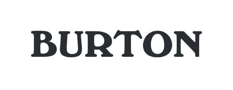 18-19 BURTON LEXA/18-19 バートン/BURTON ビンディング/BURTON バインディング/バートン ビンディング/バートン バインディング/2018-2019