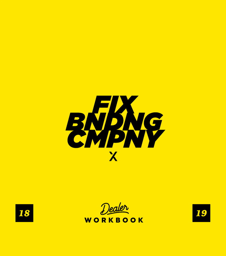 18-19 FIX MAGNUM/18-19 フィックス/FIX ビンディング/FIX バインディング/フィックス ビンディング/フィックス バインディング/MENS/メンズ/2018-2019