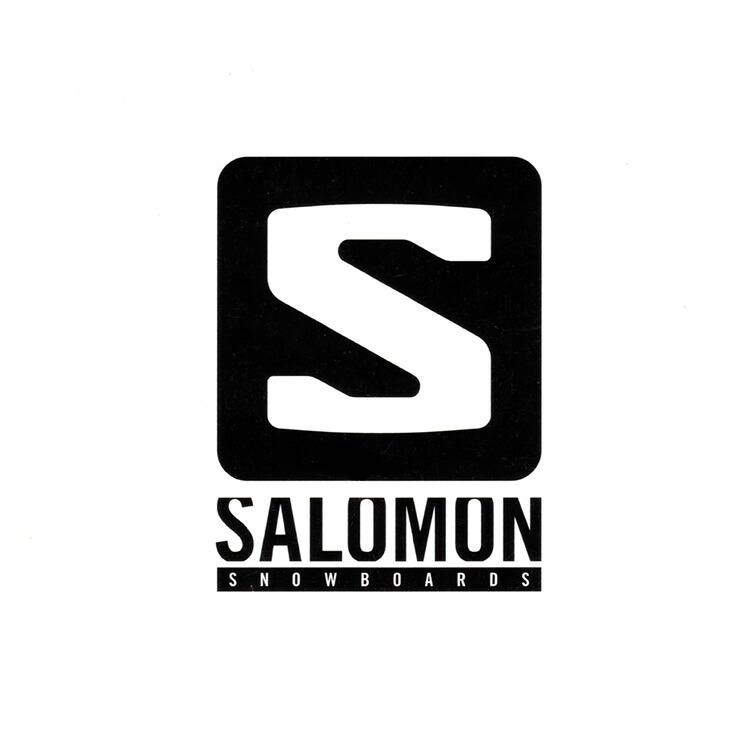 19-20 SALOMON HIGHLANDER/19-20 サロモン/SALOMON ビンディング/SALOMON バインディング/サロモン ビンディング/サロモン バインディング/MENS/メンズ/2019-2020