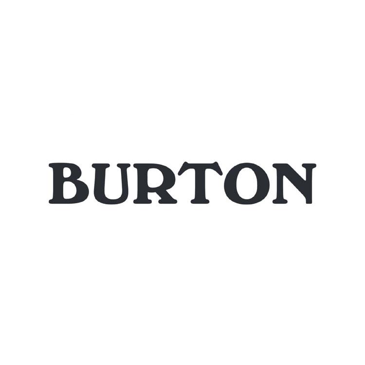 19-20 BURTON LEXA EST/19-20 バートン/BURTON ビンディング/BURTON バインディング/バートン ビンディング/バートン バインディング/WOMENS/レディース/2019-2020