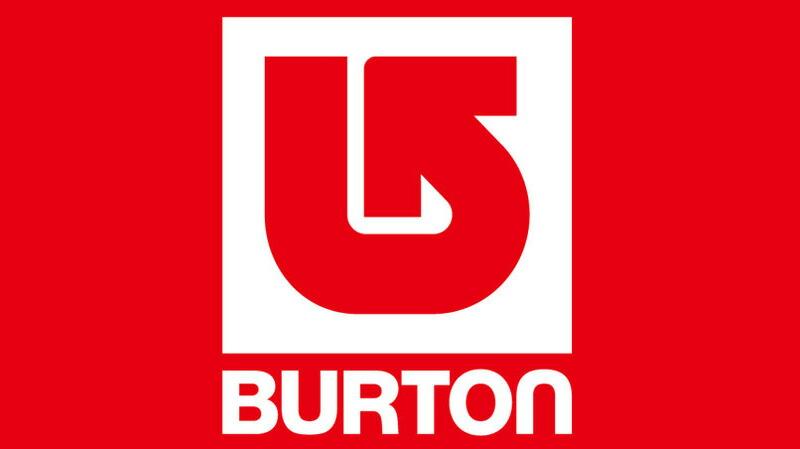 17-18 BURTON HAZEL JACKET/ヘーゼルジャケット/バートン ウェア レディース/BURTON ウェア レディース/バートン ウエア スノボー/スノーボード バートン ジャケット/BURTON スノーボード/WOMENS/レディース/2017 2018