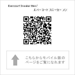 crocs【クロックス】EvercourtSneakerMen/エバーコートスニーカーメン