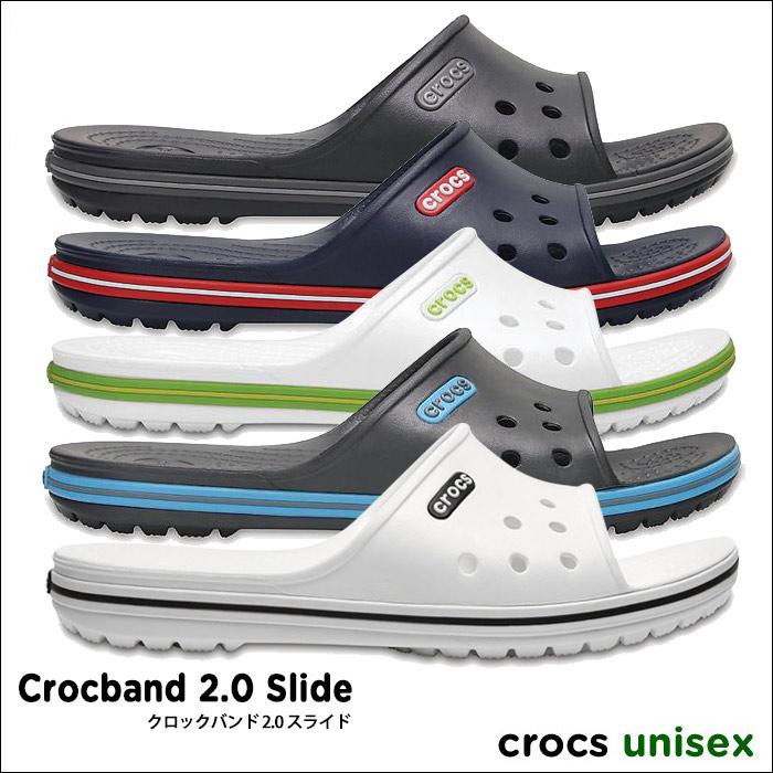 crocs【クロックス】Classic realtree Xtra clog/クラシック リアルツリー エクストラ クロッグ※※